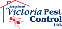 Victoria Pest Control Since 86' | Bed Bugs Control